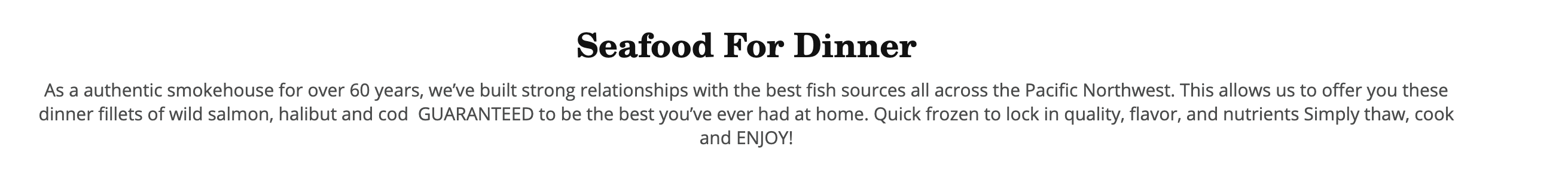 image-811839-Seafood_for_Dinner-45c48.png