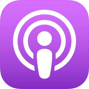 image-820728-podcasts-icon_2x-8f14e.png